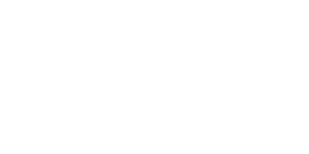 skateboard ramps Graw Jump Ramps