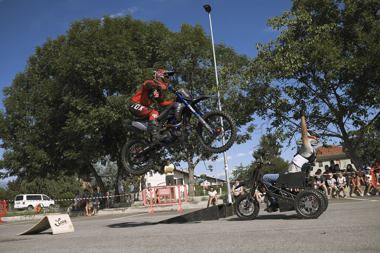 Graw jump Ramps Mask to ride_aug21 (1)